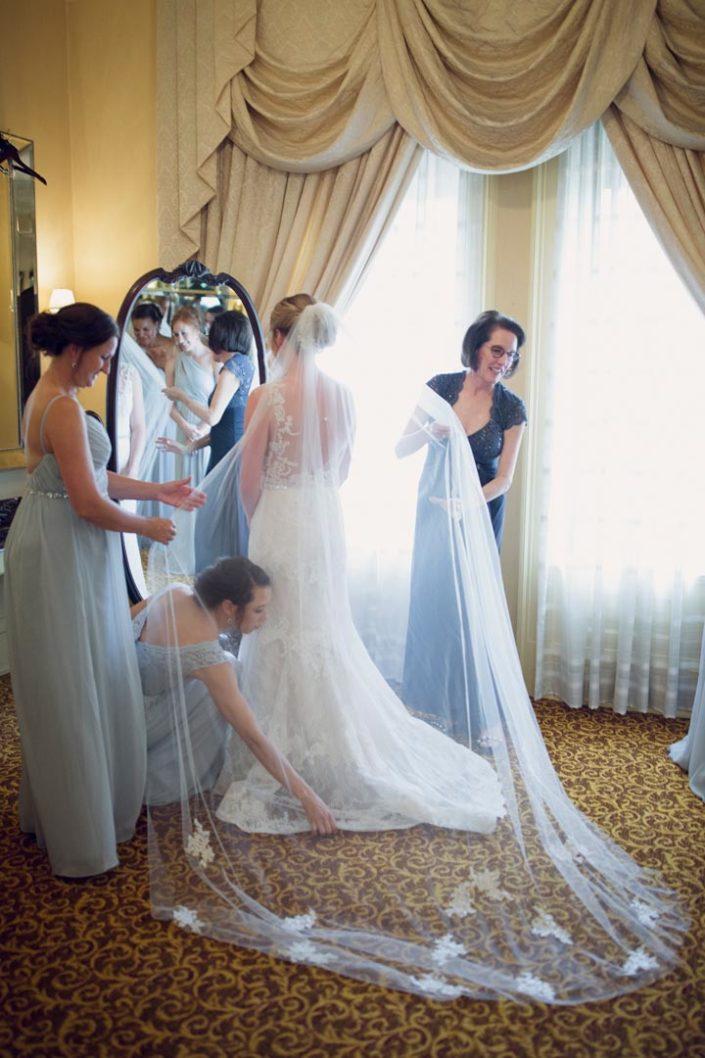 Katie Jean - Ari Rosenthal Photography